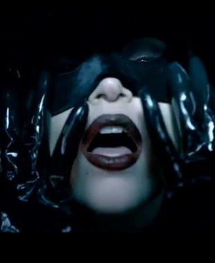 Dwa spoty reklamujące perfumy Lady Gagi (VIDEO)