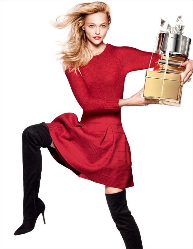 Lady Gaga, Tony Bennett i plejada modelek w kampanii H&M!