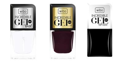 Odkryj sekret gwiazd i zgadnij kto jest nową twarzą Wibo!