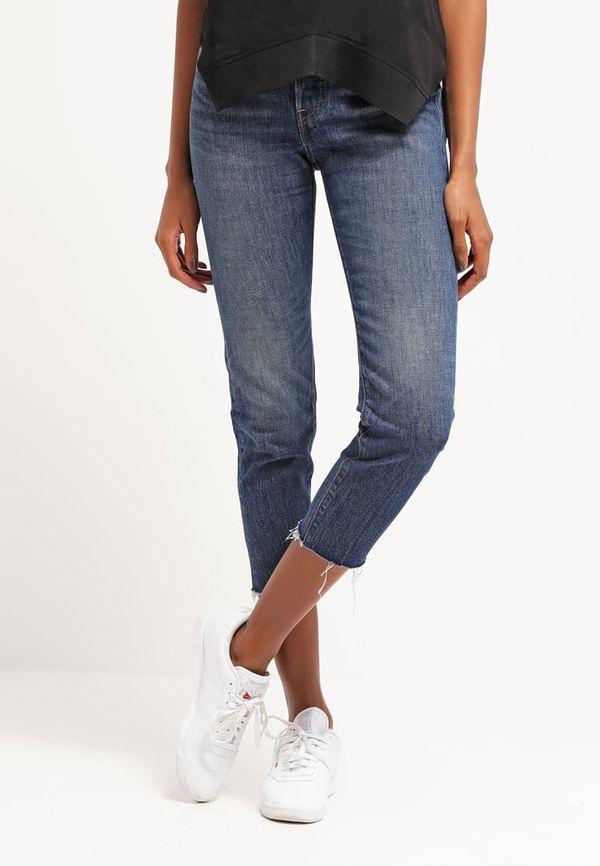 Oto ulubione jeansy Kylie Jenner! (FOTO)