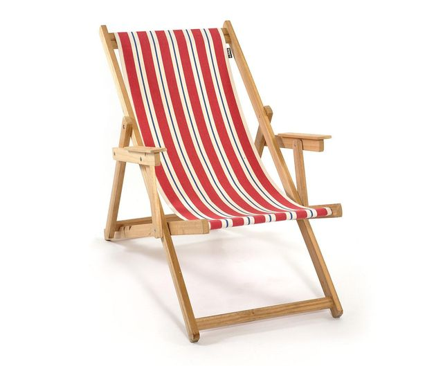 Plażowe i basenowe inspiracje prosto od Westwing! (FOTO)