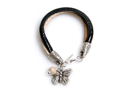 Biżuteryjne nowości od marki Lemoniq (FOTO)
