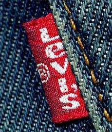 Levi's obchodzi 135-lecie istnienia