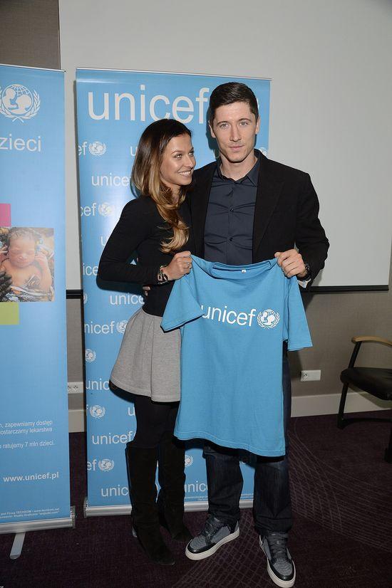 Anna Lewandowska w DDTVN opowiedziała WSZYSTKO o swojej ciąży!