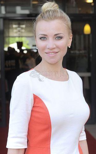 Lidia Kopania czy Ania Gzyra? (FOTO)