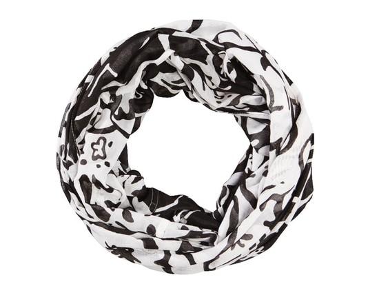 Black & White - nowa kolekcja w Lidlu