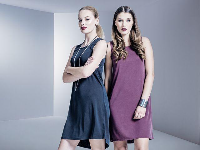 Lidl stawian na modę w jkości Premium... Tylko co to właściwie oznacza?