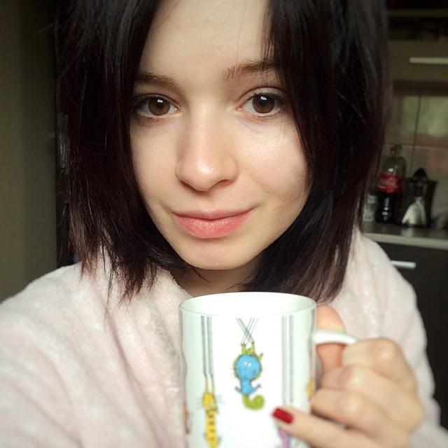 Co ma na głowie Ewelina Lisowska? (FOTO)
