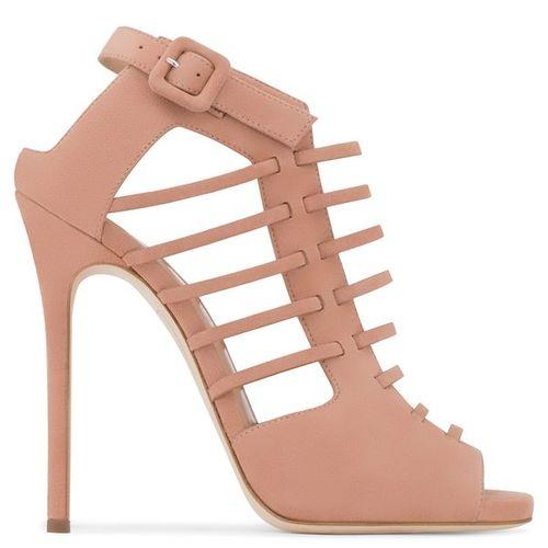 Już jest! Oto pełna kolekcja butów Giuseppe Zanotti dla Jennifer Lopez!