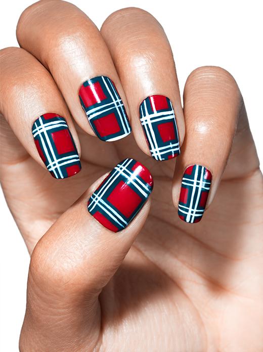 Jesienno-zimowe propozycje manicure od Essie (FOTO)