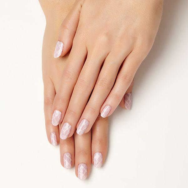 Paznokciowe inspiracje, czyli wiosenny manicure wg Essie