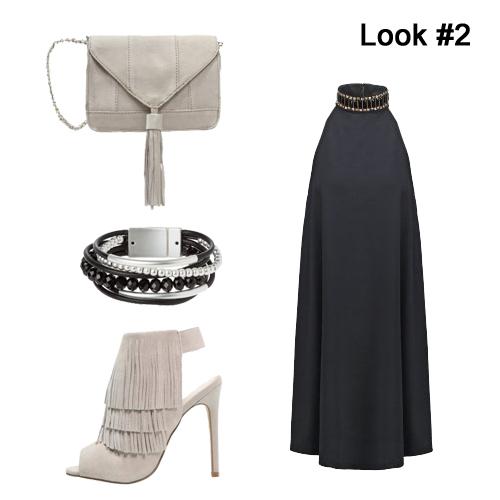 Sukienki w Zalando do 50% taniej!