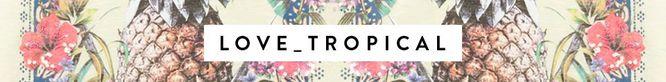Tropikalna kolekcja Strdivarius (FOTO)
