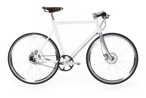 Niepowtarzalne rowery taniej o 10%