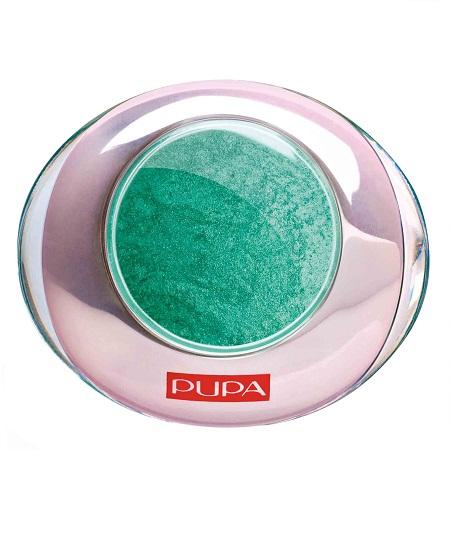 PUPA 50's Dream - kolekcja wiosna 2013