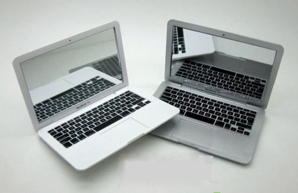 macbook air makeup