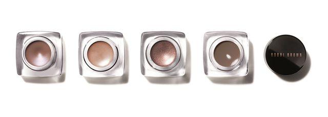 Nowości kometyczne - Bobbi Brown i perfekcyjna Sunset Pink Collection