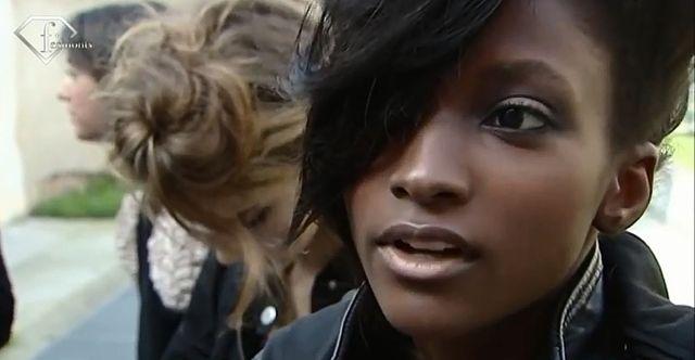 Lyndsey Scott - programistka i modelka w jednym (VIDEO+FOTO)