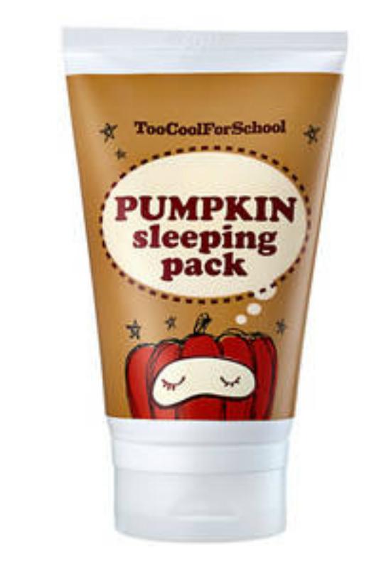 Zapachniało Ci jesienią? Oto przegląd kosmetyków, które pachną jak dynia!