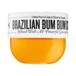Brazylijski krem, który wyprzedaje się w kilka minut jest ostatnio hitem w sieci