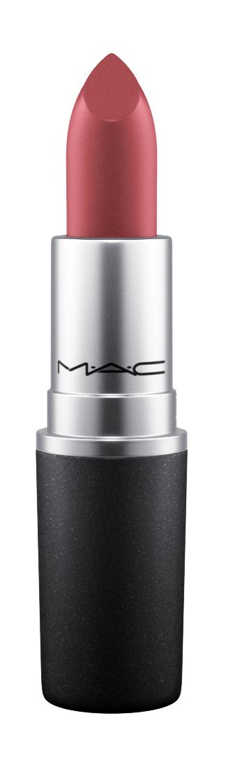 Caitlyn Jenner stworzyła wyjatkową szminkę dla MAC