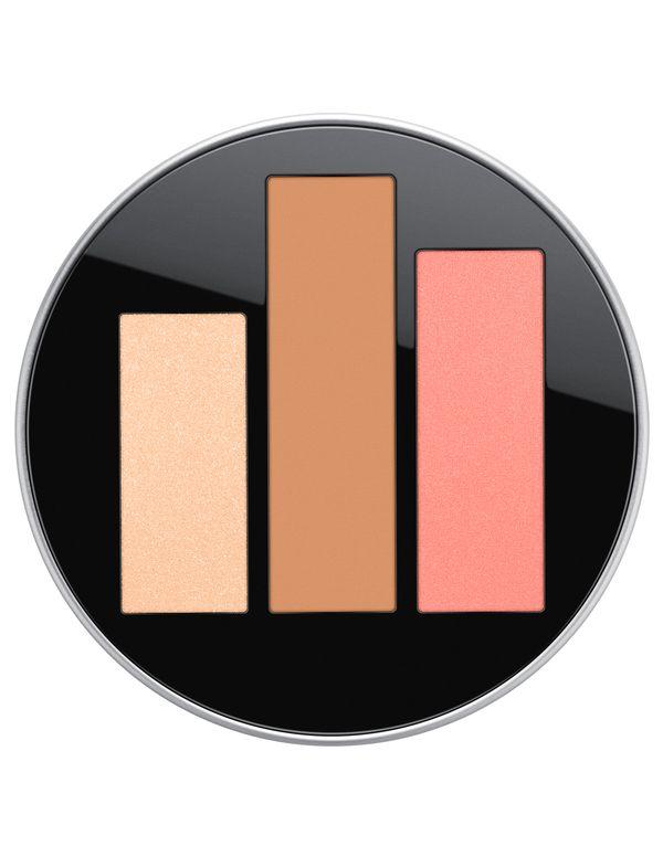 Musimy mieć palety z kolekcji MAC x Jeremy Scott! (FOTO)