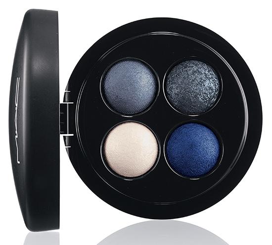 MAC Mineralize Eyeshadows