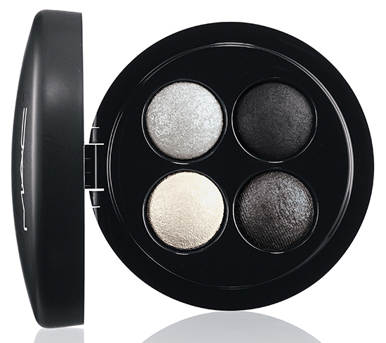 MAC Mineralize Eyeshadows