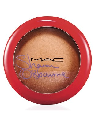 Sharon i Kelly Osbourne dla MAC - pełna kolekcja!