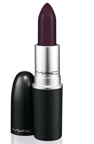 Azealia Banks doczekała się własnej szminki MAC (FOTO)