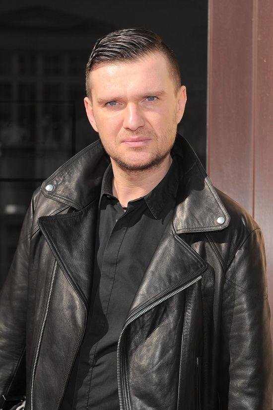 Maciej Zień odpowiada na zarzuty spółki Zień (FOTO)
