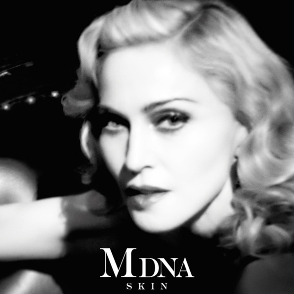 Madonna wypuściła linię kosmetyków pielęgnacyjnych (FOTO)