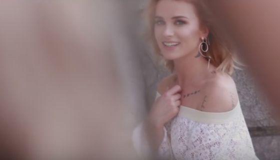 Maffashion gwiazdą teledysku.... Disco Polo! (VIDEO)