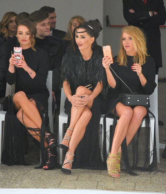 Maffashion tropi winnych kiepskiego wizerunnku blogerek modowych