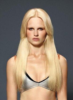 Magda Roman żałuje udziału w Top Model