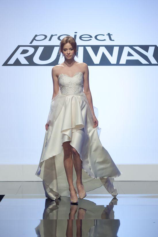 Pamiętacie Magdę Swat z Top Model? Nie macie szans jej teraz poznać (FOTO)