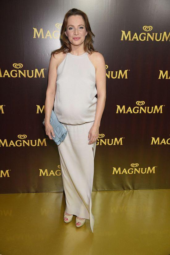 Gwiazdy i celebrytki na imprezie marki Magnum (FOTO)