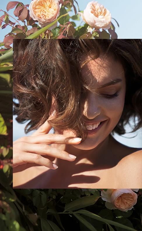 Tak prezentuje się wiosna w katalogu Itimissimi (FOTO)