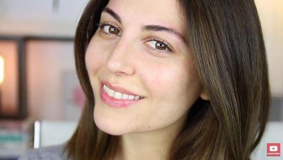 Jak wyglądać dobrze bez makijażu? 7 tricków!
