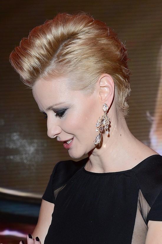 Małgorzata Kożuchowska – Viva najpiękniejsza 2013