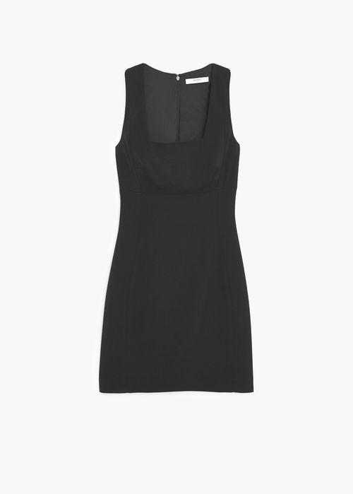 Hity jesieni - Modna sukienka mini w kilku wydaniach (FOTO)