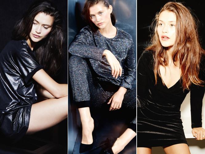 moda karnawał 2014