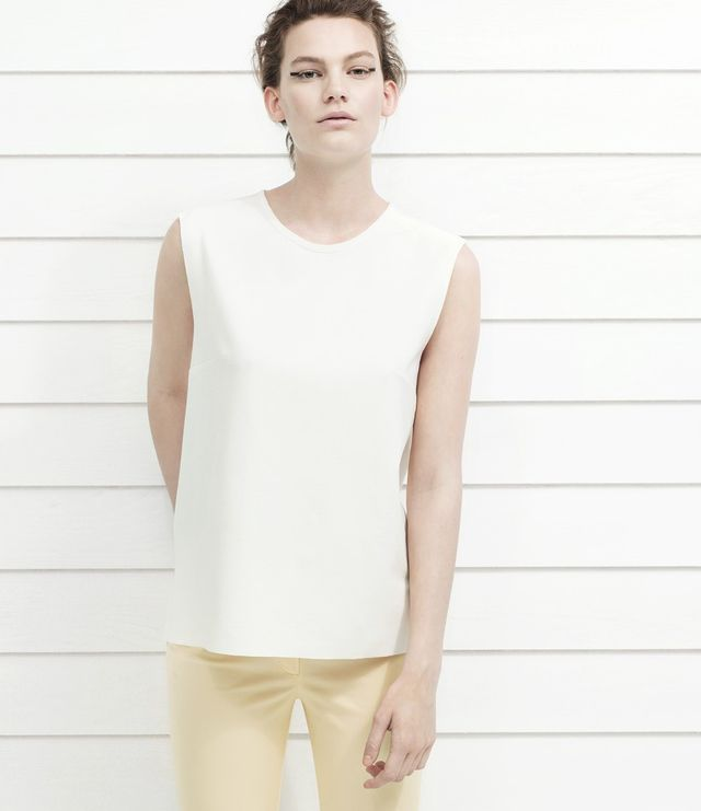 Nowy majowy lookbook Mango (FOTO)