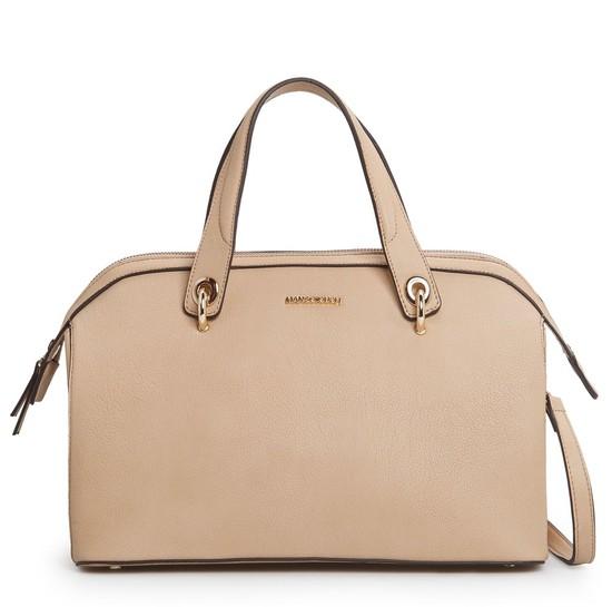 Co mówi o Tobie torebka?
