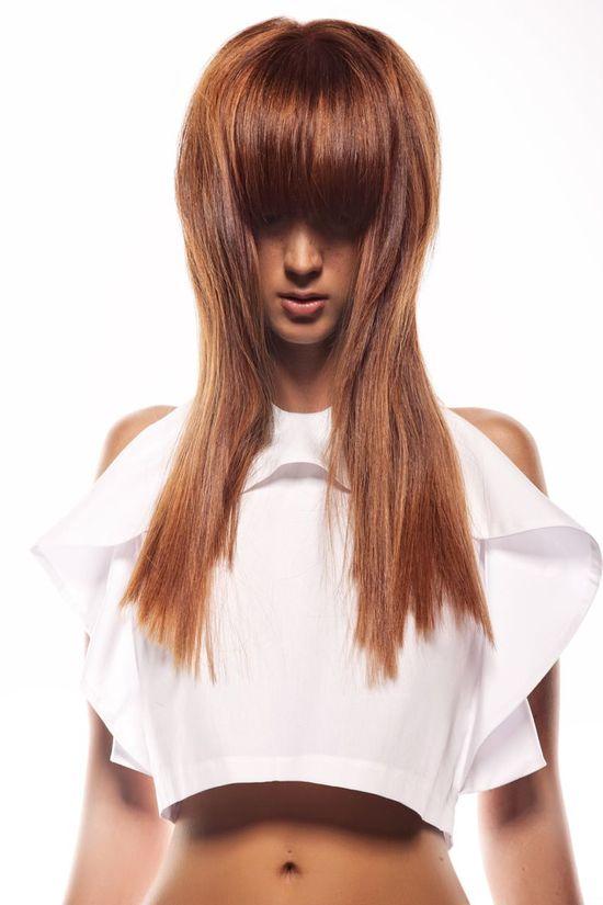 Jak zregenerować włosy po wakacjach?