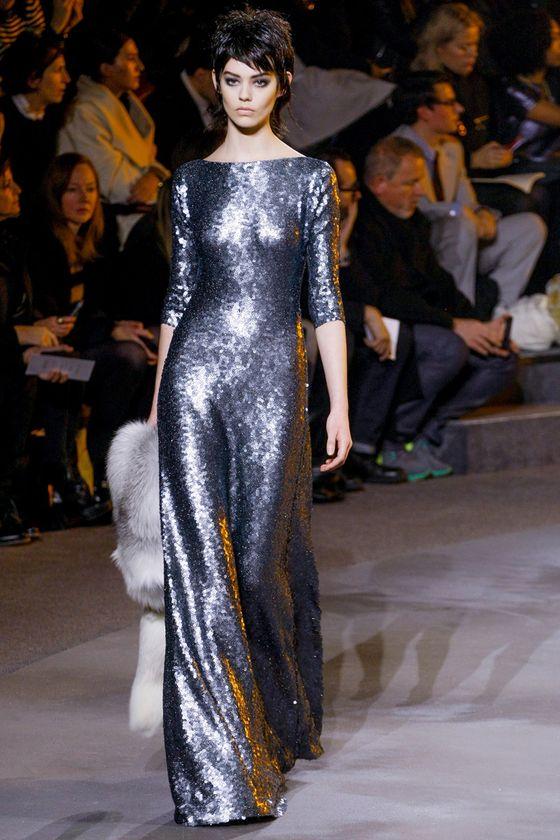 Sandra Bullock gwiazdą październikowego Vogue'a