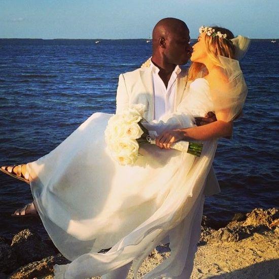 Marcelina Sowa wyszła za mąż! (FOTO+VIDEO)