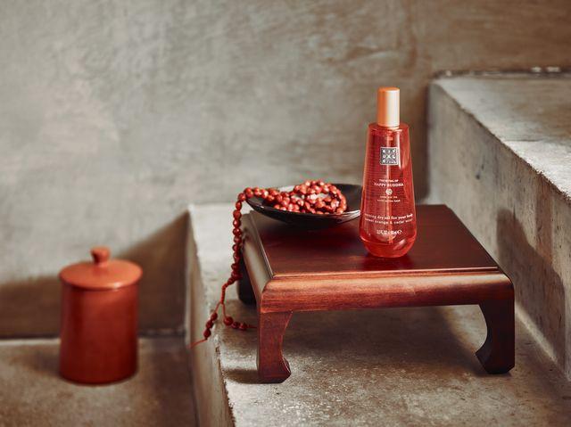 Jak to pachnie! Poznajcie nowości pielęgnacyjne od Rituals! (FOTO)