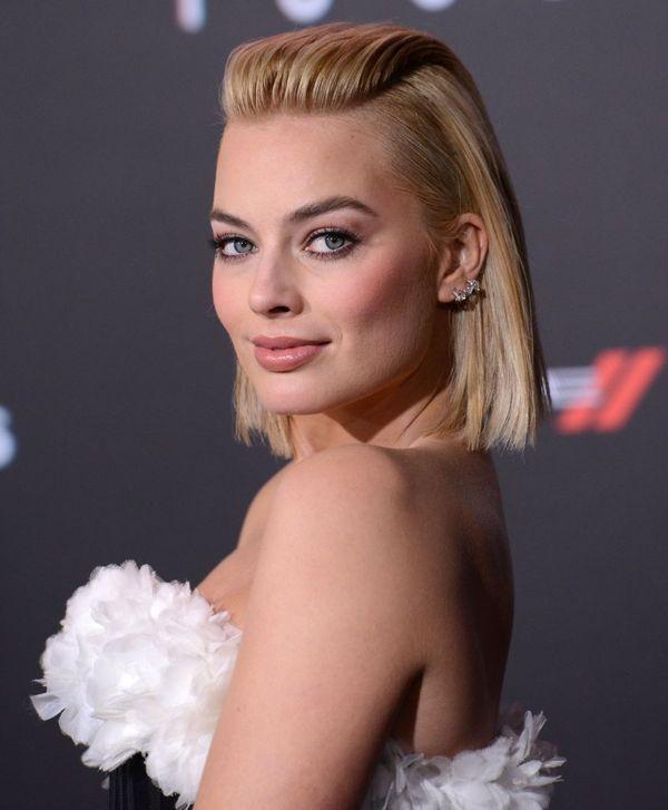 Fani do Maffashion: Wyglądasz jak Natalia Siwiec, wyglądasz jak Margot Robbie!