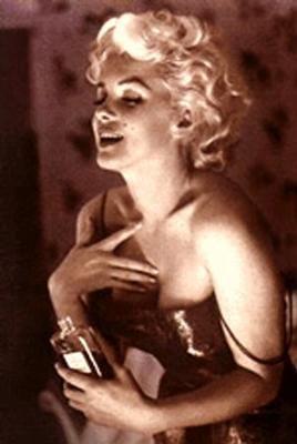Czego nauczyła nas Marilyn Monroe?